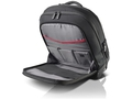 "Plecak do laptopa 17 "" Lenovo Y Gaming Armored B8270 GX40L16533 kolor czarny"