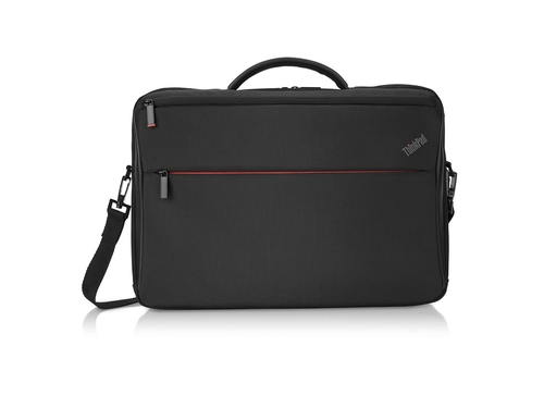 "Torba na laptopa Lenovo ThinkPad 15,6"" Slim Topload Case 4X40Q26385 (15,6""; kolor czarny)"
