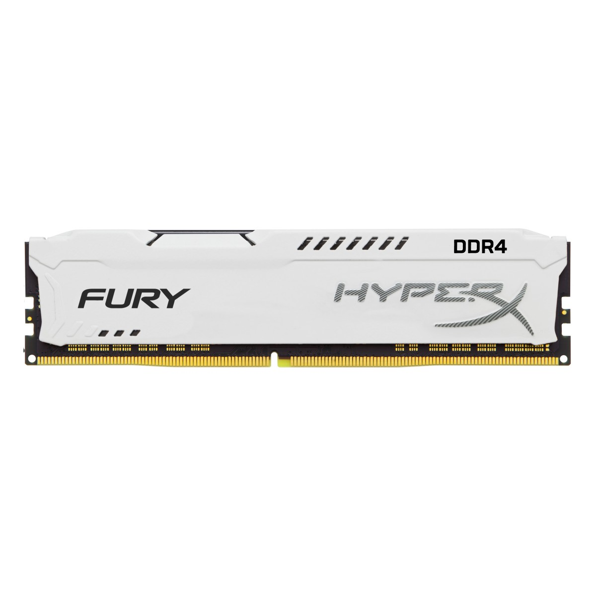 kingston hyperx fury ddr4 8gb hx429c17fw2 8 cena opinie