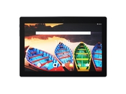 "Tablet Lenovo TAB 10 ZA1U0083SE 10,1"" 16GB WiFi Bluetooth GPS czarny"