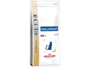 Karma Royal Canin Anallergenic Cat 4kg - 3182550866248