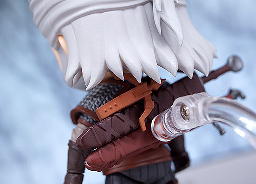 the witcher 3 nendoroid geralt9.jpg