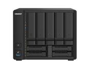 Qnap-TS-932PX-4G tower annapurna 4GB RAM