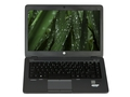 "Laptop HP H5G28EA Core i7-4600U 14,1"" 8GB SSD 180GB Win8Pro Win7Prof"