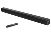 VAKOSS SOUNDBAR 4.0 40W BLUETOOTH SP-2855BK