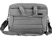 "Torba do laptopa 15,6"" Modecom Charlotte TOR-MC-CHARLOTTE-15-GRE kolor szary"