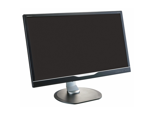 "Monitor [4644] Philips 288P6LJEB/00 28"" TN 4K 3840x2160 50/60Hz"