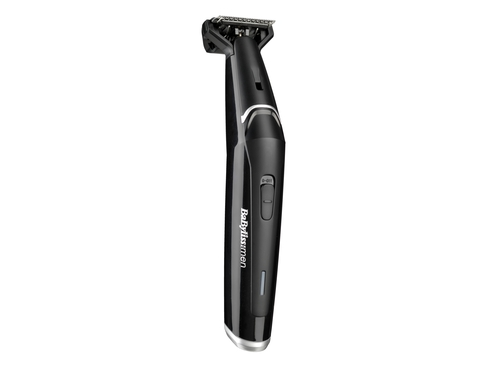 Trymer BABYLISS T881E
