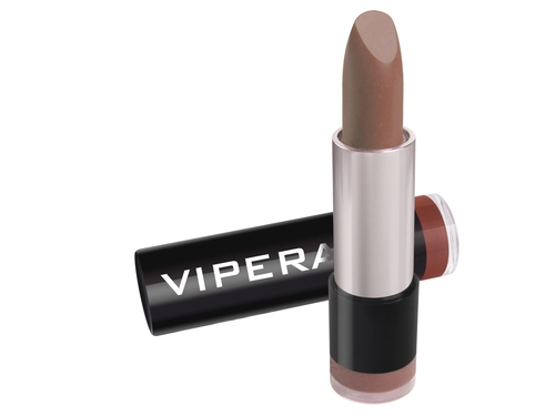 Vipera Szminka Cream Color 30/016