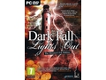 Gra wersja cyfrowa Dark Fall 2: Lights Out