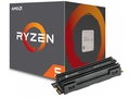 Procesor AMD Ryzen 5 3600 + DYSK SSD Corsair MP600 M.2 1TB NVMe PCI Express 4.0 - 100-100000031BOX