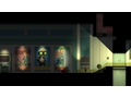 Stealth Inc 2: A Game of Clones - K01369