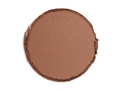 NYX CALI BEAMIN FACE & BODY BRONZER-THE OC