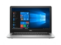 "Laptop Dell Inspiron 5370 5370-3339 Core i5-8250U 13,3"" 4GB SSD 256GB Intel UHD 620 Win10Pro"