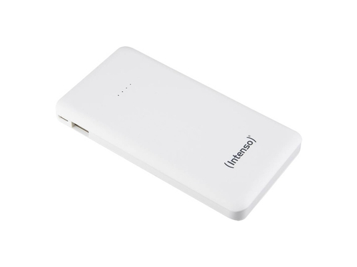 Power Bank INTENSO S10000 7332532 10000mAh USB 2.0 microUSB