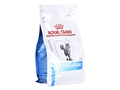 ROYAL CANIN Hypoallergenic Cat 0,4kg