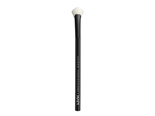 NYX PRO BRUSH MICRO FAN BRUSH