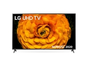 "TV 82"" LG 82UN85003LA (4K NanoCell TM100 HDR Smart)"