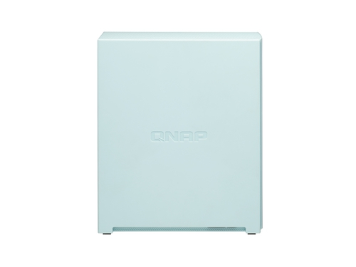 Qnap- TS-230 NAS tower Cortex-A53 1,4 GHz 2GB