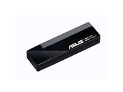 ASUS USB-N13 KARTA USB WIRELESS 802.11n, 300Mbit