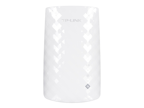 Repeater TP-Link RE200