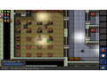 Gra PC The Escapists - Alcatraz - wersja cyfrowa