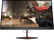 "MONITOR HP LED 27"" OMEN X 27 (6FN07AA) 240Hz - 6FN07AA#ABB"