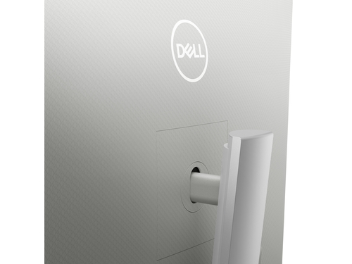 """MONITOR DELL LED 31,5"""" S3221QS - 210-AXLH"""