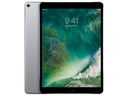 "Tablet Apple iPad Pro 10,5"" 64GB WiFi LTE szary"
