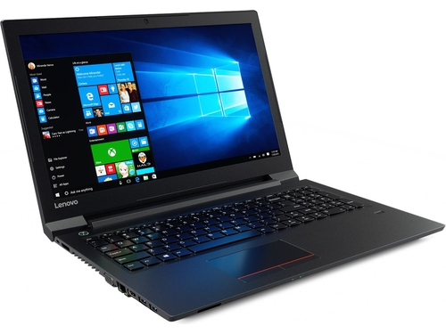 "Laptop Lenovo Essential V310-15IKB 80T3013TPB Core i5-7200U 15,6"" 4GB HDD 1TB Intel® HD Graphics 620 Radeon 530 Win10Pro"