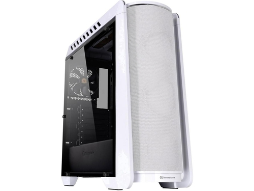 Obudowa Thermaltake CA-1I6-00M6WN-00 MT