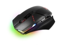 Mysz MSI Clutch GM70 GAMING Mouse