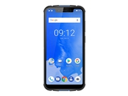 Smartfon Ulefone Armor 5 64GB Blue UF-A5/BE LTE Bluetooth WiFi GPS DualSIM 64GB Android 8.1 kolor niebieski