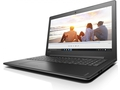 "Laptop Lenovo IdeaPad 310-15ISK 80SM0158PB Core i3-6100U 15,6"" 4GB HDD 1TB NoOS"