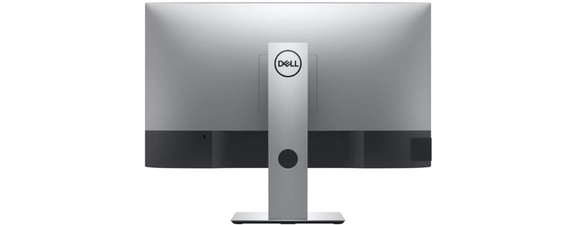 "#MONITOR DELL LED 27"" U2719D"