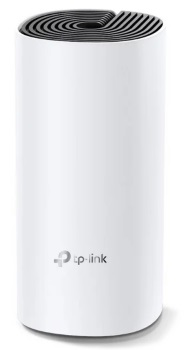 #Access Point TP-LINK DECO M4 1-PACK