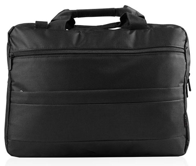 #Logic torba do laptopa base 15,6'' tor-lc-base-15-black