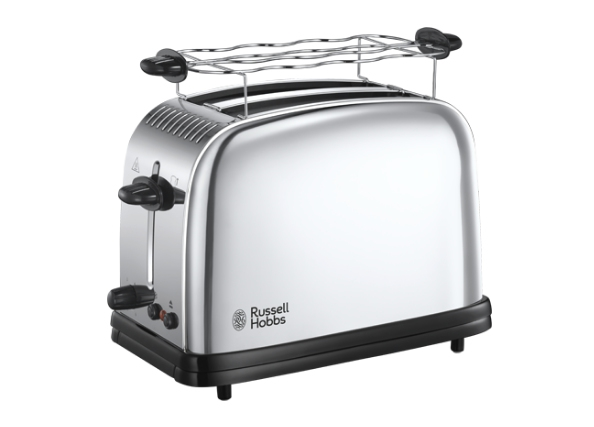 Toster RUSSELL HOBBS 23310-561