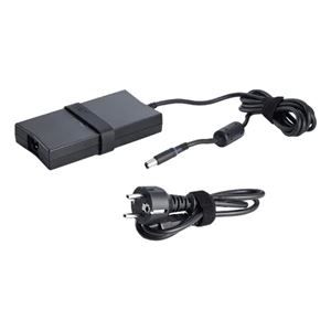 #Dell 130W AC Adapter 3-pin with European450-19103