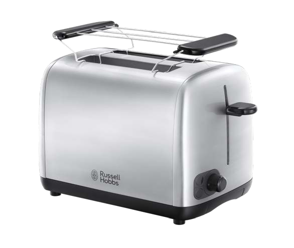 Toster RUSSELL HOBBS 24080-561