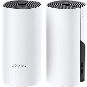 #Access Point TP-LINK DECO M4 (2-Pack)