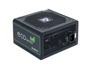 Zasilacz Chieftec Eco 80 Plus Gold GPE-700S ATX