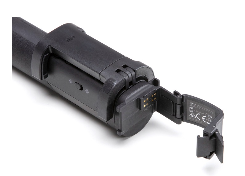 DJI OSMO POCKET PART 1 EXTENSION ROD_3.jpg