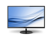 "MONITOR PHILIPS LED 32"" 327E8QJAB/00"