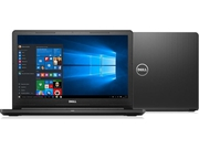 "Laptop Dell Vostro V3568 N073VN3568EMEA01_1805 Core i5-7200U 15,6"" 8GB HDD 1TB Radeon R5 M420X Win10Pro"