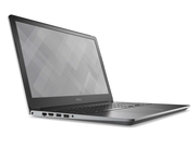 "Laptop Dell Vostro 5568 N053VN5568EMEA01_1805 Core i3-6006U 15,6"" 8GB SSD 256GB Intel® HD Graphics 520 Win10Pro"