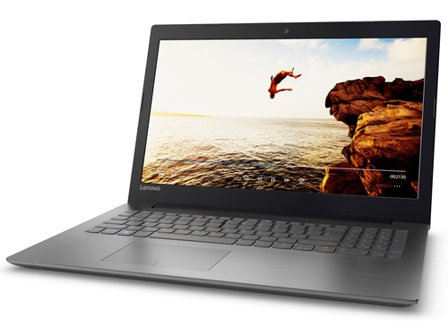 "Laptop Lenovo Ideapad 320-15 80XR0156PB Pentium N4200 15,6"" 4GB HDD 1TB Intel® HD 505 Win10 + Głośniki AX210CR + Mysz N30A"