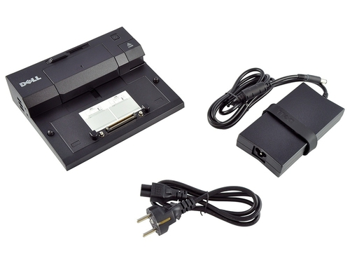 Dell Simple E-Port II 240W 452-11518 - C0435814