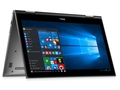 "2w1 Dell 5578-0077 Core i7-7500U 15,6"" 16GB SSD 512GB Intel HD Win10"