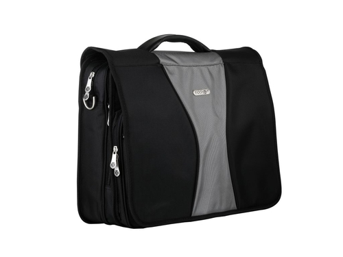 "ADDISON BONDI TORBA DO NOTEBOOKA 15,6"" BONDI 15 - 310015"